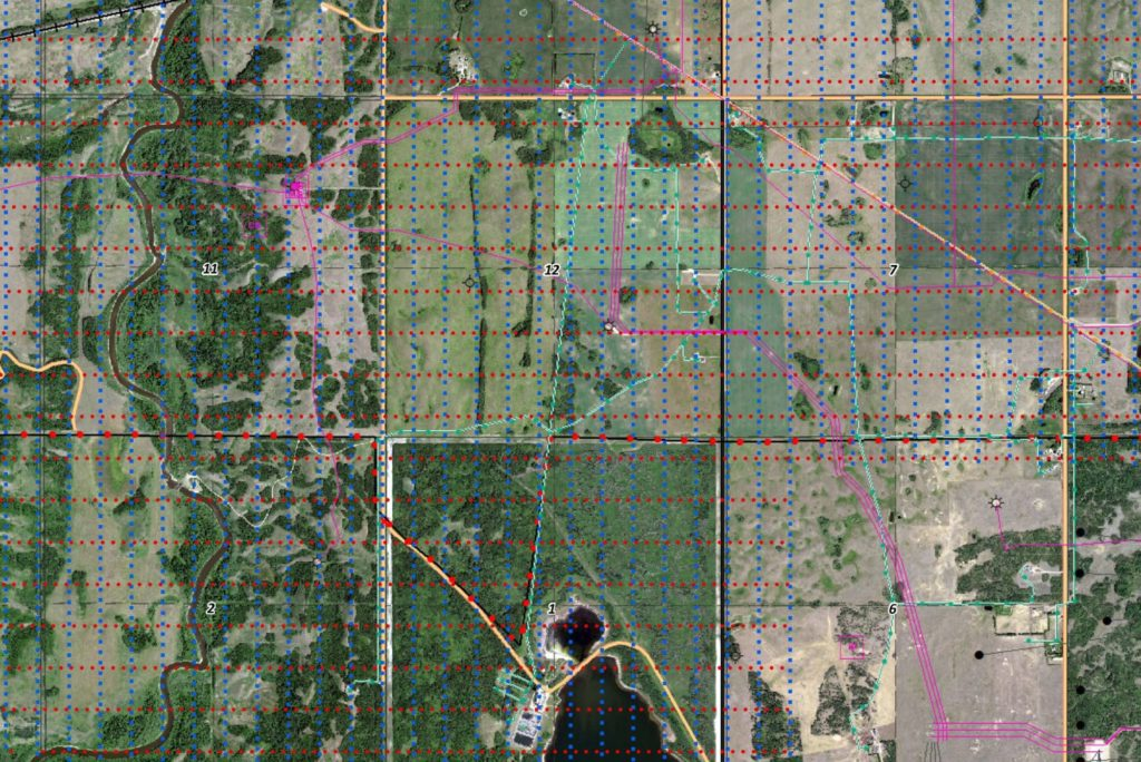 3D_Seismic_Alberta_geophysical_services